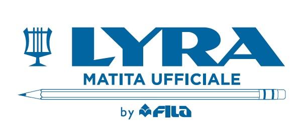 logo_lyra