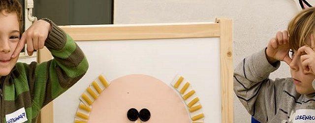 Apre a Firenze il nuovo <br>Museo degli Innocenti: tante le attività per i bambini