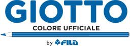 F.I.L.A sostiene, atttaverso il marchio GIOTTO, le attività laboratoriali