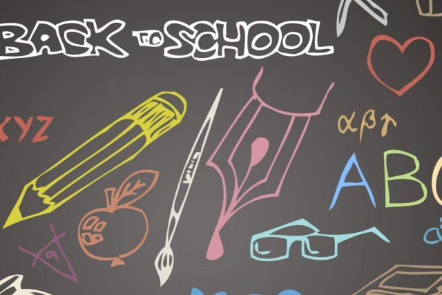 Riparte la creatività, <br>con i concorsi FILA <br>per le scuole