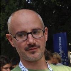 Fausto Gilberti