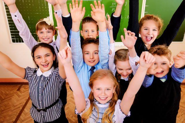 Premi Nazionali per le scuole: ultimi giorni per partecipare