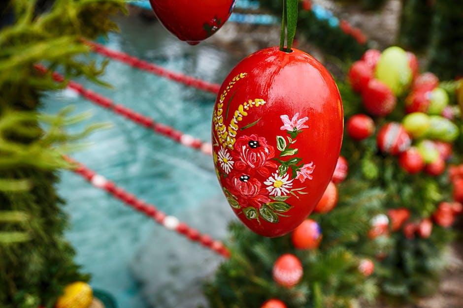 Uovo-dipinto