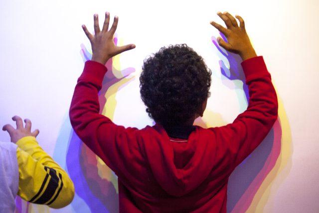 Al MUBA si cresce a colori: percorsi anche per insegnanti ed educatori