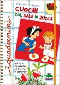 cuochi-sale-in-zucca