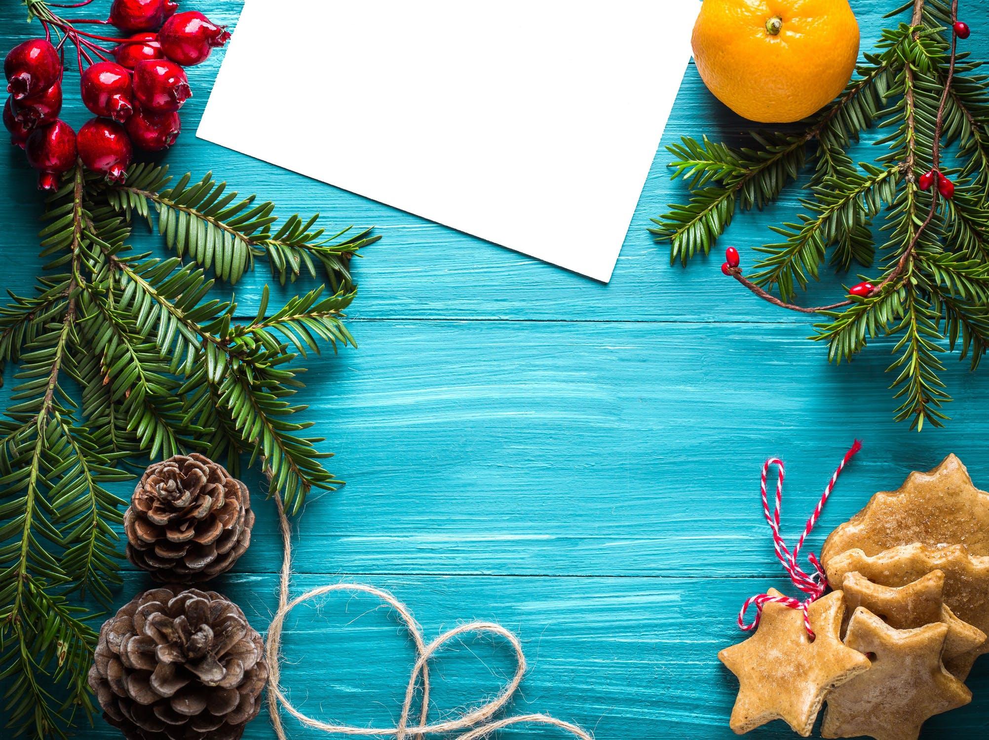Letterina-di-Natale