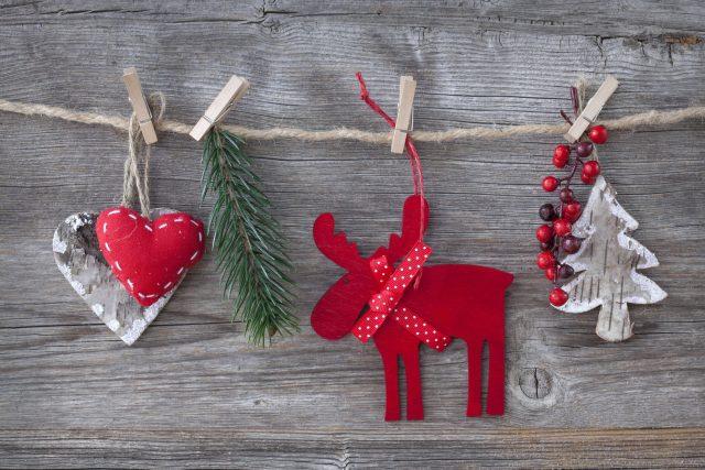Natale Creativo