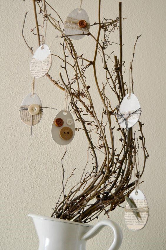 albero-pasquale-ecologico