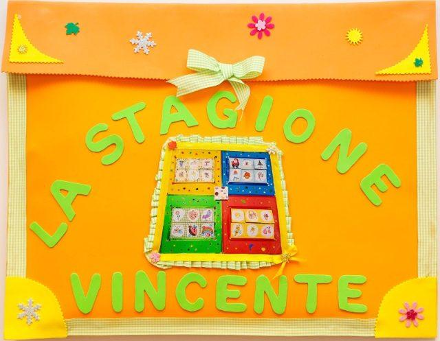 3648_CRESCIAMO_GIOCANDO_LA STAGIONE_VINCENTE