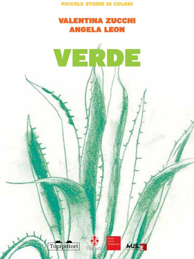 verde-(1)-1