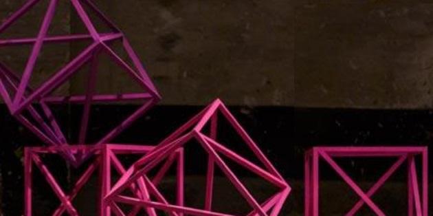 Biennale Architettura: </br> concluse le attività educational
