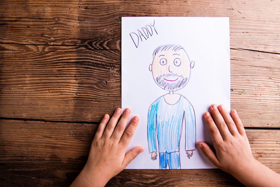Festa del papà: l'arte di stare insieme