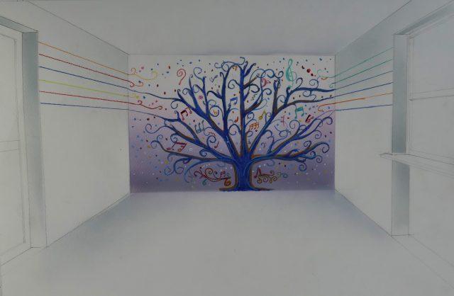 5015_albero-