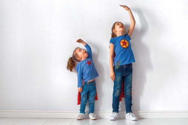 Ritorno a scuola…con creatività!