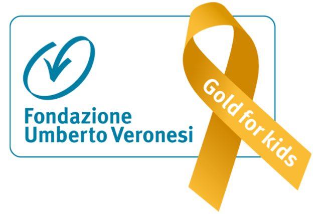 FILA e Fondazione Umberto Veronesi, insieme per dare colore alla speranza e alla ricerca scientifica.