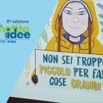 FILA_header_Giotto_spunto_5
