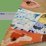 FILA_header_Lyra_spunto_5