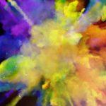 arcobaleno-di-latte