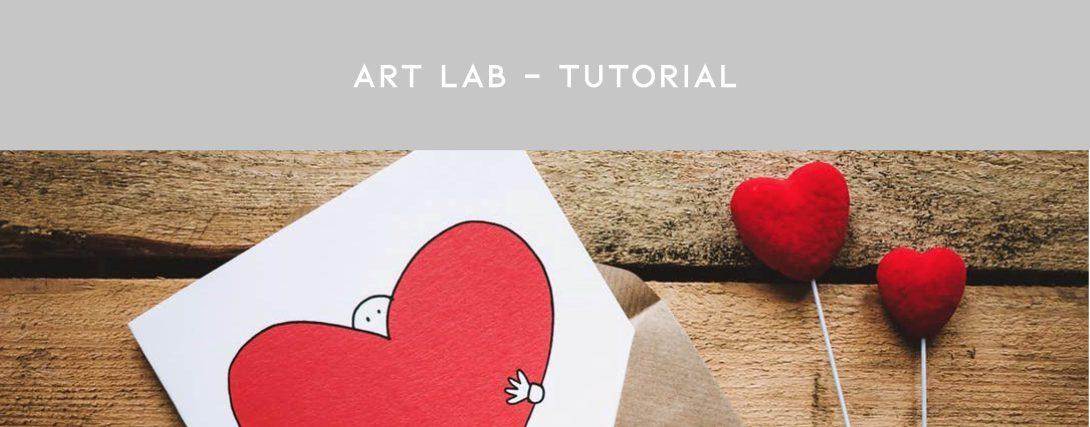 art-lab-tutorial
