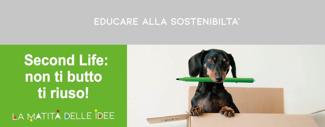 la_matita_delle_idee_educare_alla_sostenibilita