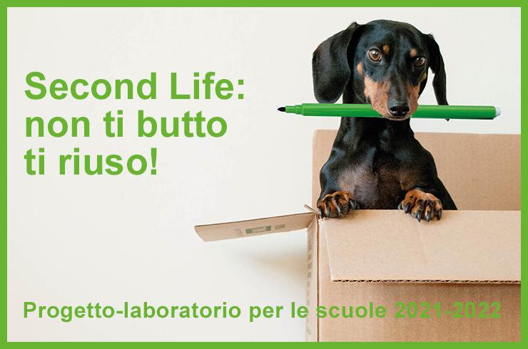 second-life-non-ti-butto-ti-riuso-riduciamo-rifiuti-mettiamo-moto-la-creativita_testo