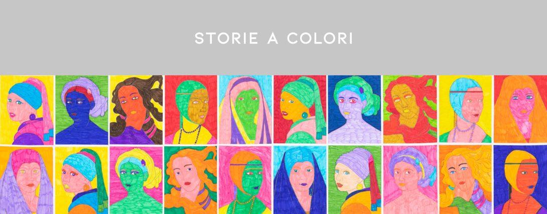 storie-a-colori
