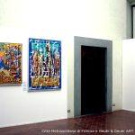 FILAscuola_2021_art1-Muse_pensiero_creativo